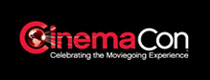 CinemaCon LLC
