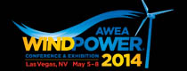 WINDPOWER Conference & Exhibition
