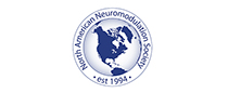 North American Neuromodulation Society Annual Meeting