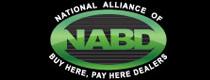 National Alliance of Buy Here Pay Here Conference - Spring