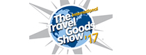 The International Travel Goods Show