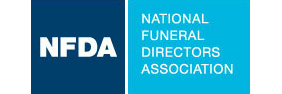 NFDA International Convention & Expo