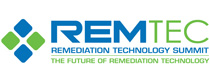Remediation Technology Summit (REMTEC)