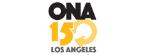 ONA Conference