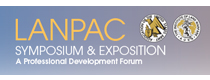 AUSA Assn of the US Army ILW LANPAC Symposium & Exposition