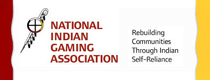 Indian Gaming Tradeshow and Convention