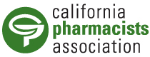 West Coast Pharmacy Exchange 2014