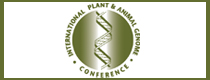 Plant & Animal Genome XXIII Conference