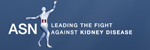 American Society of Nephrology Kidney Week 2018