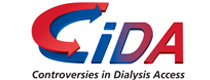 Controversies in Dialysis