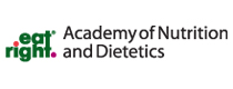 Academy of Nutrition and Dietetics Food & Nutrition Conference & Expo™
