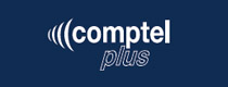 Comptel Plus Fall 2014 Convention & EXPO
