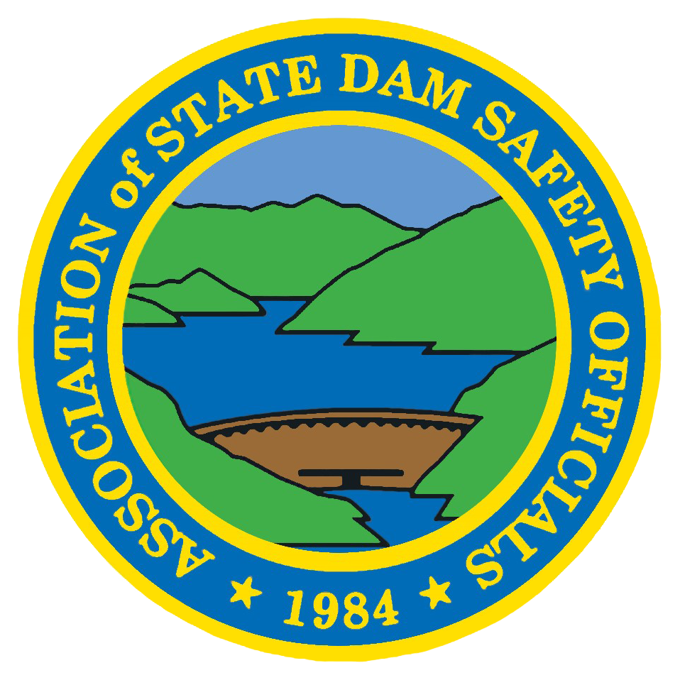 Association of State Dam Safety Officials Annual Conference