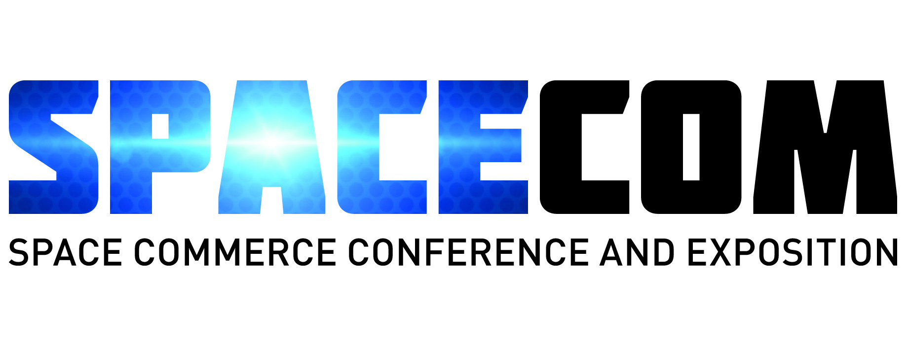 Space Commerce Conference and Exposition (SpaceCom)