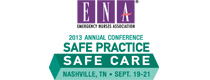 Emergency Nurses Association Annual Conference
