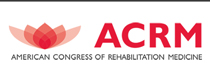 ACRM Annual Conference