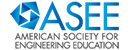 American Society for Engineering Education Annual Conference