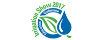 2017 Irrigation Show & Education Conference