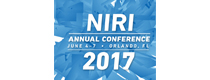 NIRI Annual Conference & Showcase