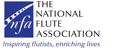 National Flute Association Annual Convention