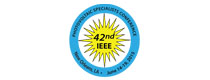 IEEE Photovoltaic Specialists Conference