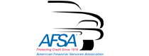 Vehicle Finance Conference & Exposition