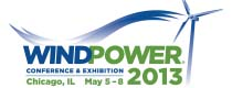 WINDPOWER Conference and Exhibition