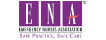 ENA 2014 Annual Conference