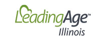 LeadingAge Illinois Annual Meeting & Expo