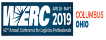 WERC Annual Conference - Solutions Center
