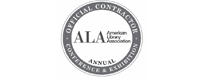 American Library Association Annual Conference & Exhibition