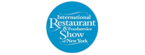 International Restaurant and Foodservice Show of New York