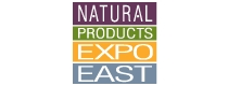 Natural Products Expo East / All Things Organic™ BioFach America