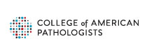 College of American Pathologists Annual Meeting