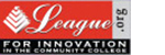 Innovations (League for Innovation in the Community College)