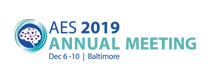 American Epilepsy Society Annual Meeting