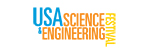 5th Annual USA Science and Engineering Festival