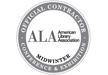 American Library Association - Midwinter Meeting
