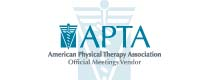 American Physical Therapy Association Next