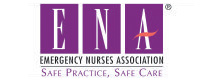 Emergency Nurses Association Leadership Conference