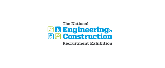 The National Engineering and Construction Recruitment Exhibition (November) 2017