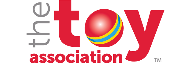 Toy Fair Dallas