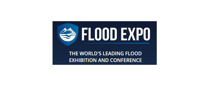 Flood Expo, Contamination Expo and MCCE (September) 2017