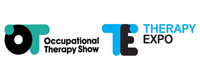 Occupational Therapy Show & Therapy Expo (November) 2017