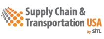 Supply Chain & Transportation USA