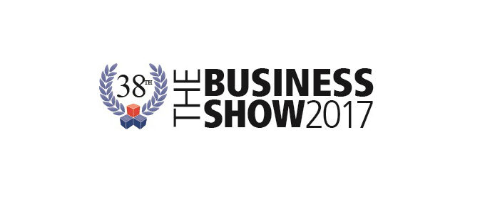 The Business Show (November) 2017