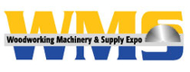 WOODWORKING MACHINERY & SUPPLY EXPO
