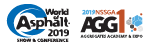 World of Asphalt and AGG1 Aggregates Academy & Expo