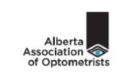 2017 Alberta Association of Optometrists Optifair