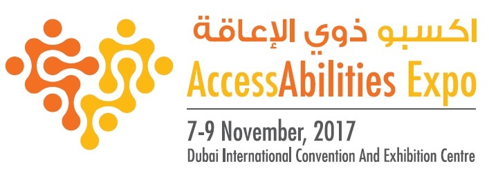 ACCESS ABILITIES EXPO 2017